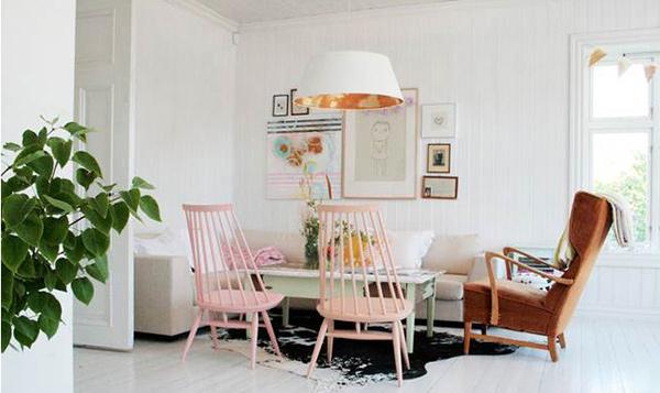 chair designs