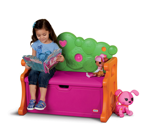 unique design for Kids
