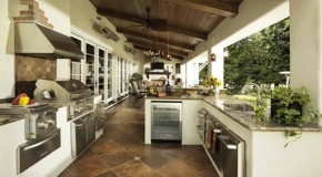 Kitchen - Home Design Lover