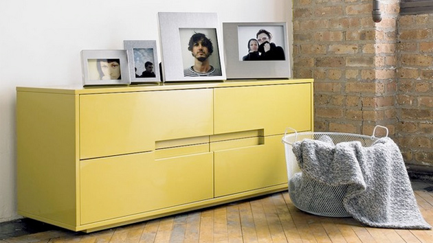 Designer Dressers For Bedroom Modern Bedroom Dressers