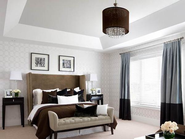 Jane Lockhart Interior Design