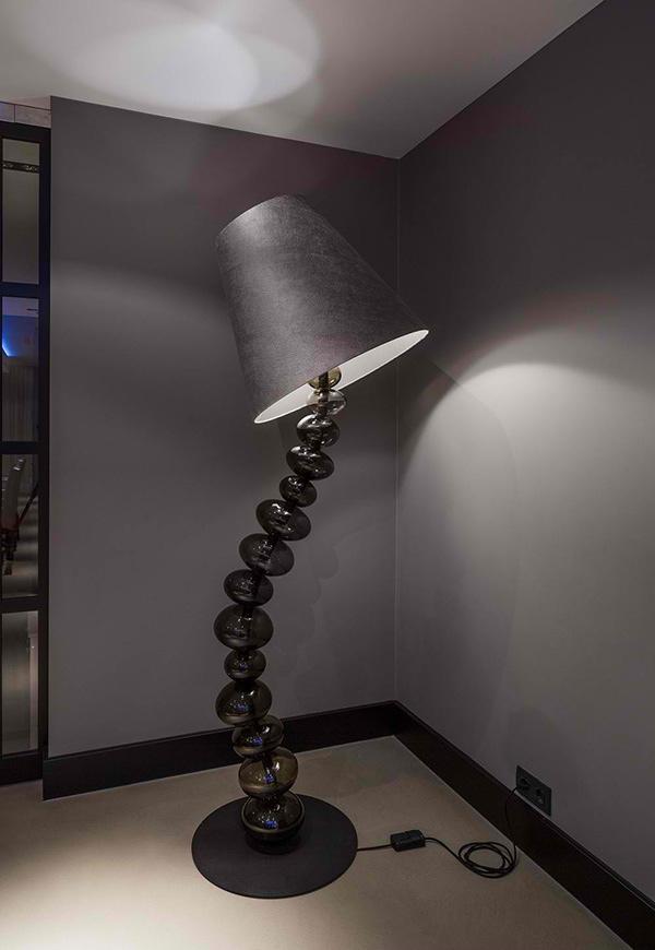 Dream Floor Lamp