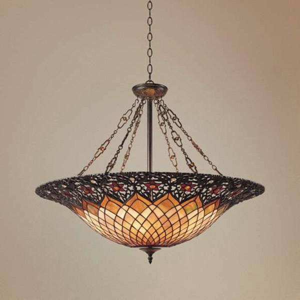 light pendant chandeliers
