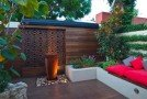15 Ideas for Asian Patio Designs