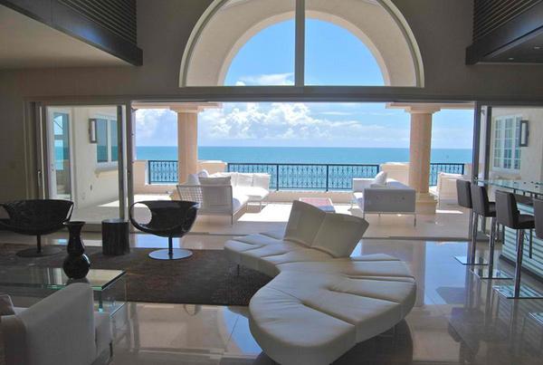 Superb Room Furnitures