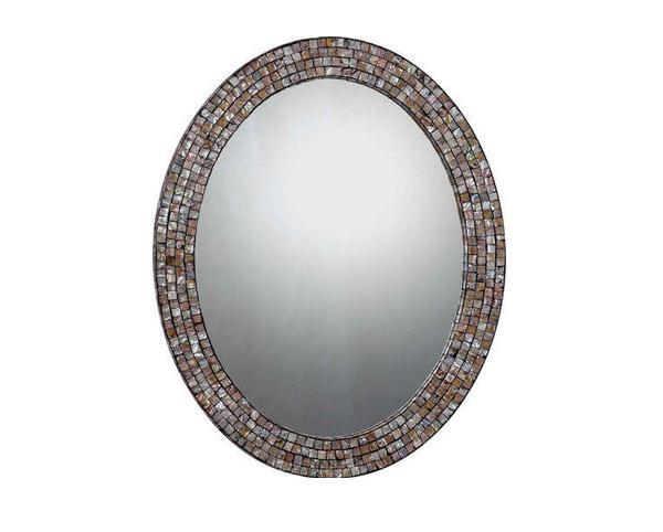 retrieve latest mirror list - photo #7