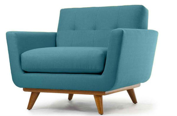 15 oversized reading chairs you can flip those pages on