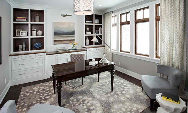 carpet choice. beautiful ideas. Home Design Ideas