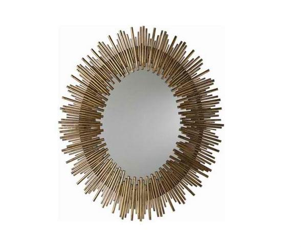 retrieve latest mirror list - photo #10