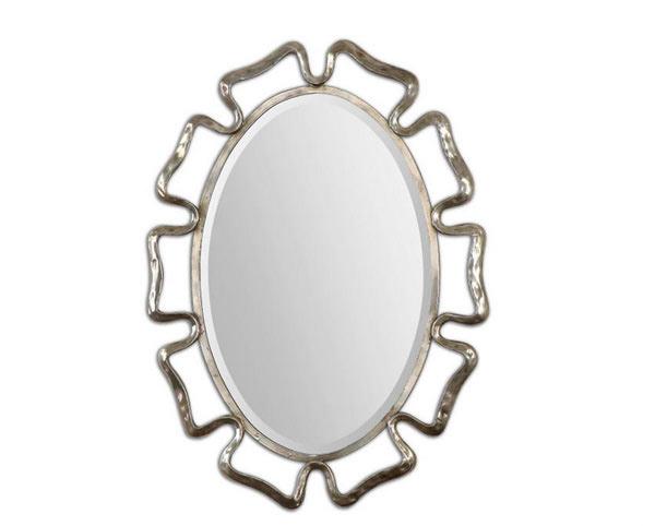retrieve latest mirror list - photo #27