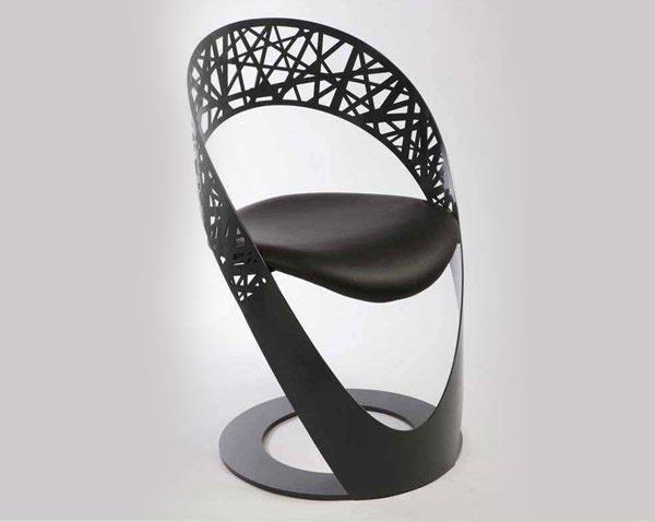 decorative chairs