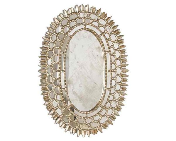 retrieve latest mirror list - photo #12