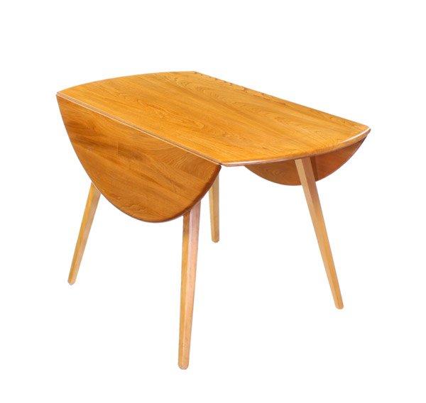 Incredible Drop Leaf Folding Tables  Home Design Lover