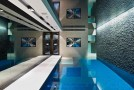 15 Modern Swimming Pool Rooms You'll Envy