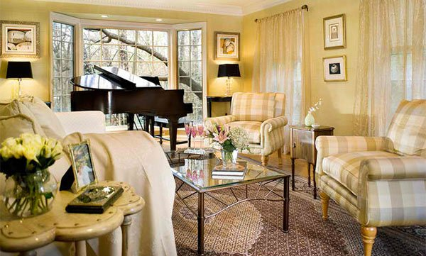 dining room sets in new jersey images