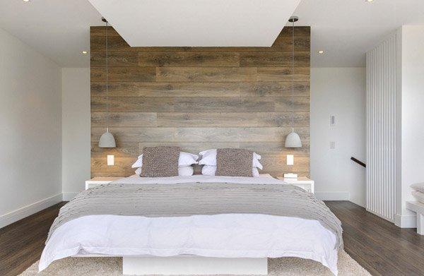 Charming Ideas For Scandinavian Bedrooms Home Design Lover
