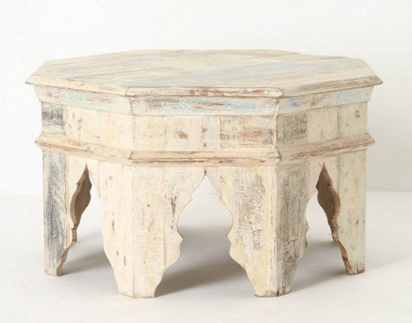 List deluxe 15 inspiring and lovely moroccan coffee tables list deluxe - Inspiring and magnificent moroccan coffee tables ...