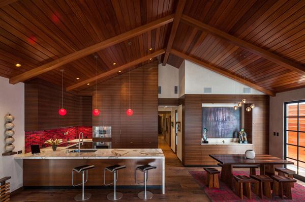 15 glamorous asian kitchen design ideas home design lover