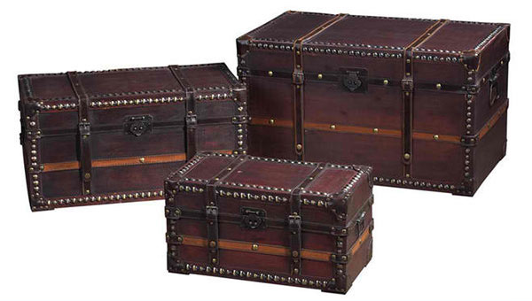 chest furniture