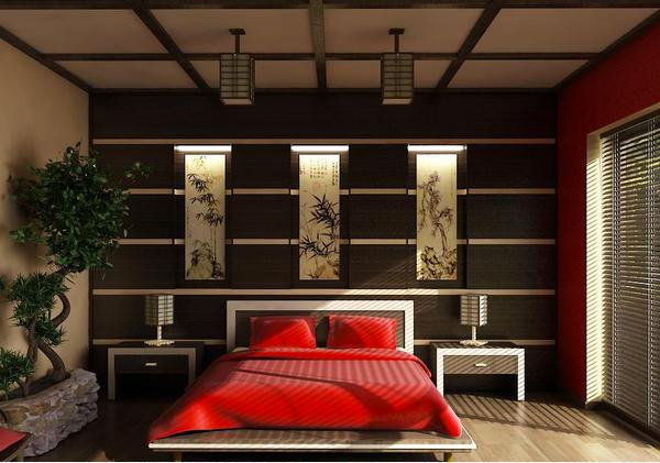 Japan Bedroom Design japan bedroom design. japan bedroom design japanese home furniture