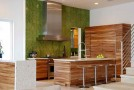 15 Ideas for Contemporary Designer Kitchens