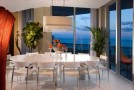Bringing Nature into 15 Organic Modern Dining Rooms