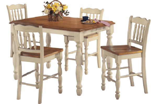 20 pretty beach cottage furniture for dining rooms home ashley furniture cottage retreat dining room set