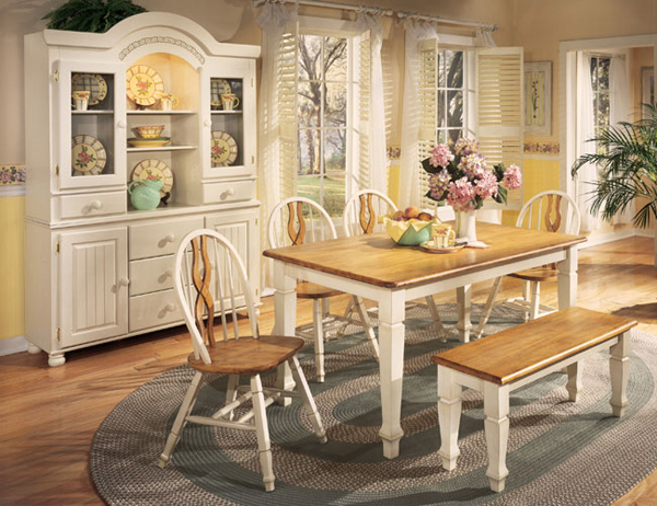 20 pretty beach cottage furniture for dining rooms home 25 best ideas about cottage dining rooms on pinterest