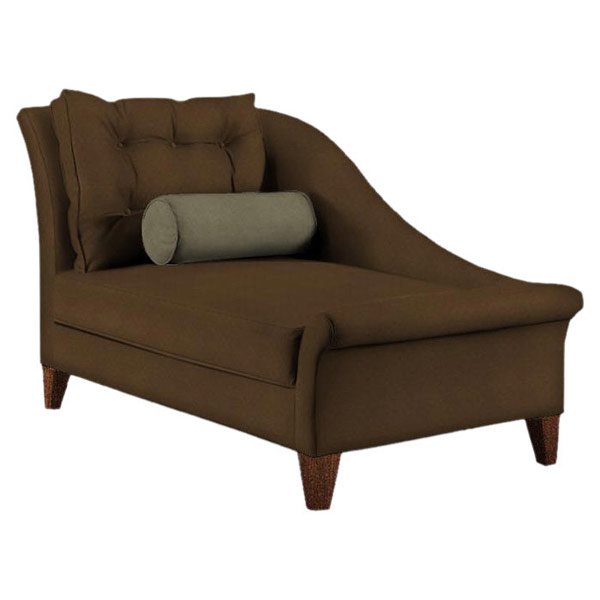20 classy chaise lounge chairs for your bedrooms home for Bedroom chaise lounge