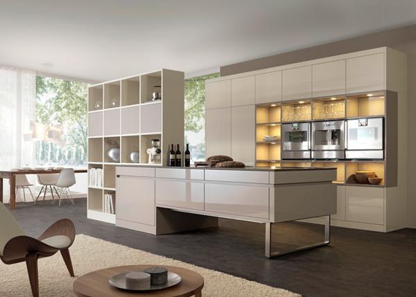 Modern Kitchen Makeovers 25 beautiful kitchen makeover ideas | home design lover
