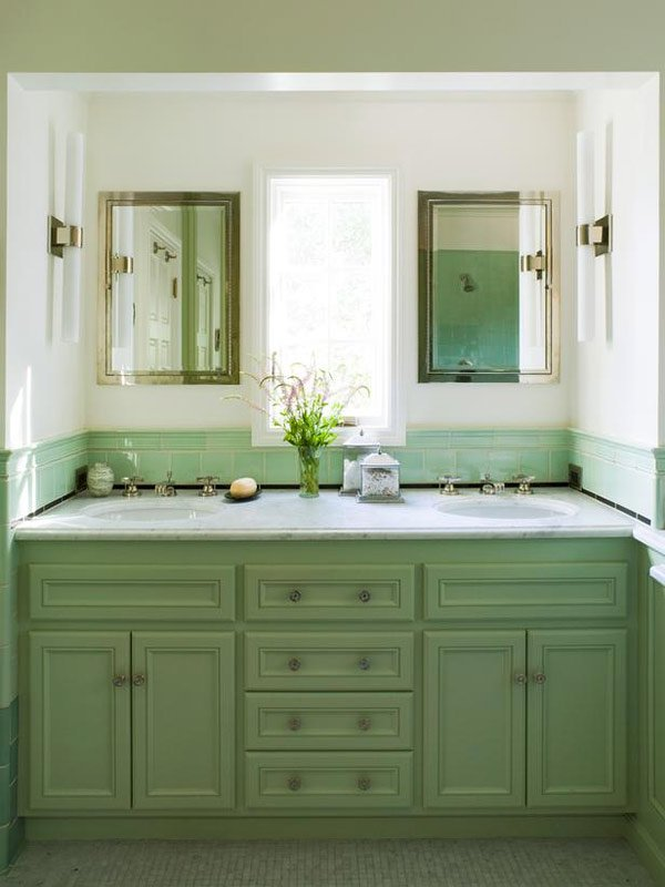 Delighted Tub Paint Big How To Paint A Bathtub Round Paint Bathtub Bathtub Refinishers Old Bath Refinishing Service Yellow How To Paint A Tub