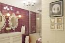 10 Tips on How to Light a Bathroom