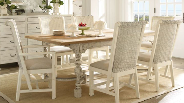 coastal collection living room furniture free home 20 pretty beach cottage furniture for dining rooms