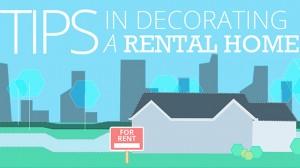 decorating-rental-home