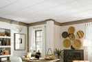 20 Superb Ideas on How to Style your Ceilings