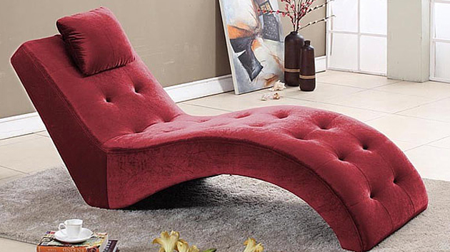 20 Classy Chaise Lounge Chairs For Your Bedrooms