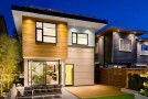The Incomparable Features of Green Home Midori Uchi in Canada