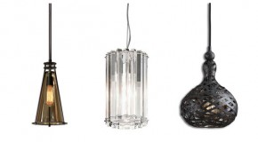 20 Amazingly Designed Mini Pendants to Buy Right Now