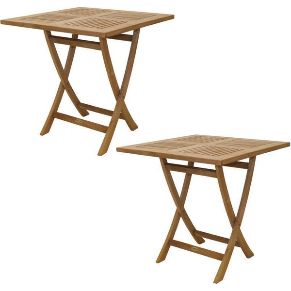 folding patio dining table patio dining tables at hayneedle