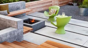 10 Essential Things to Remember When Considering a Backyard Fire Pit