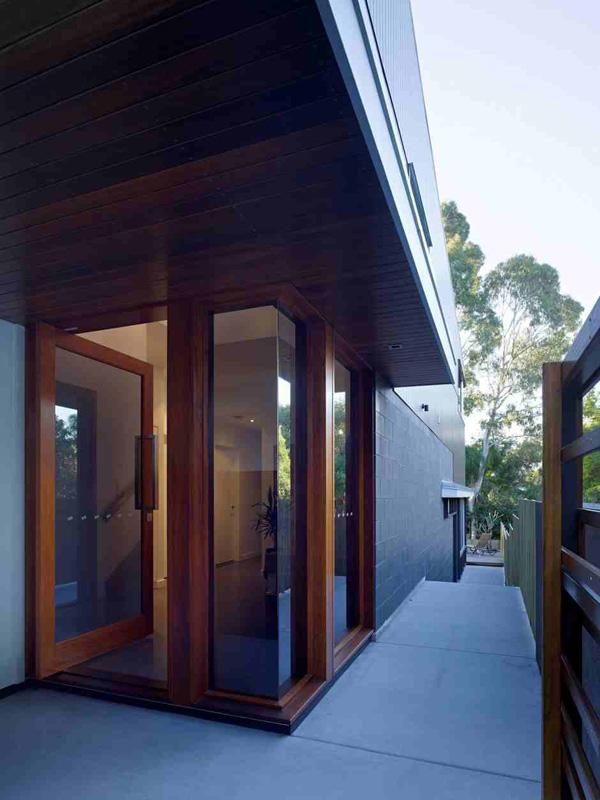 Queensland houses