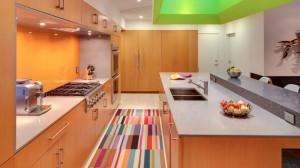 budget kitchen tips