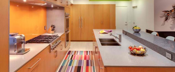 Budget Friendly Kitchen Makeover: How To Do A Budget-Friendly Kitchen Makeover