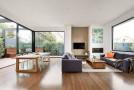 Modern Revamp of East Malvern Residence in Australia