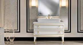 20 Worth-it White Single Bathroom Vanity For Your Home