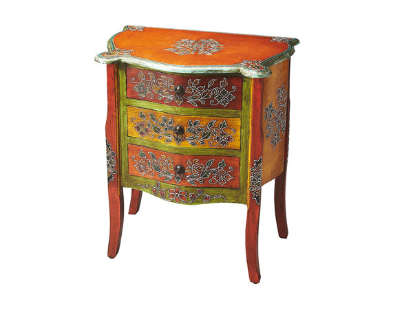 20 fantastic asian furniture accent and side tables