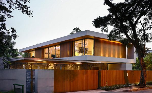65btp house