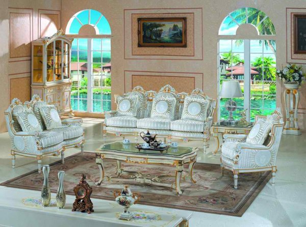 Stunning Italian Living Room Furniture Home Design Lover