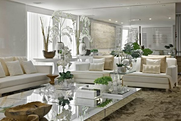 20 stunning italian living room furniture | home design lover