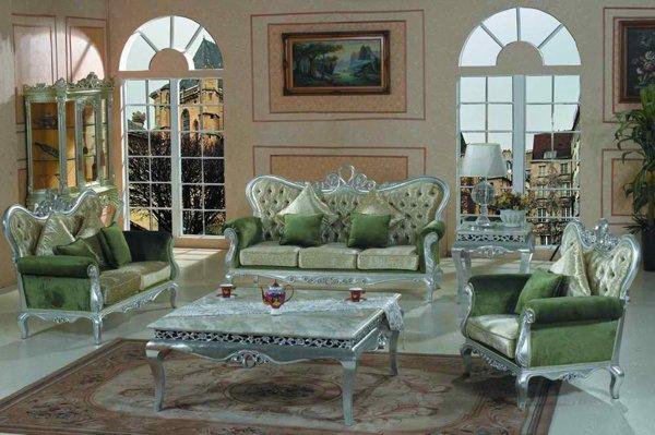 20 Stunning Italian Living Room Furniture Home Design Lover